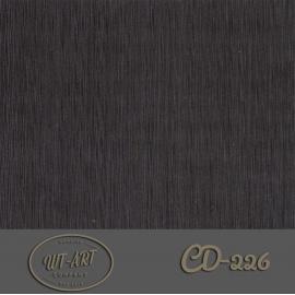 CD-226
