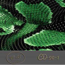 CD-90-1