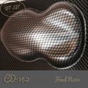 CD-162