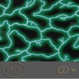 CD-76
