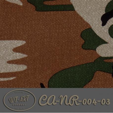 CA-NR-004-03