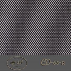 CD-65-2