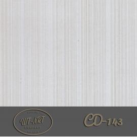CD-143