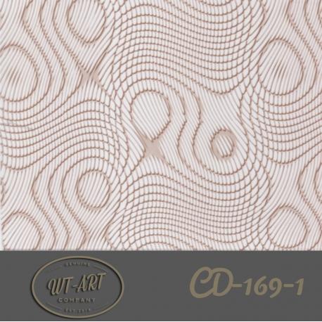 CD-169-1