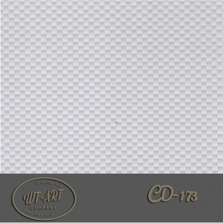 CD-173