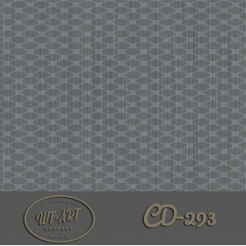 CD-293