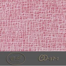 CD-37-1