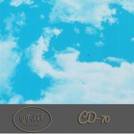 CD-70