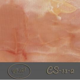 CS-13-2