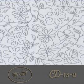 CD-216-1