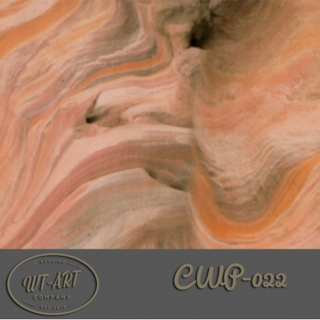 CWP-022