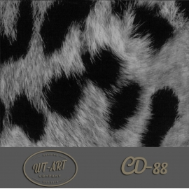 CD-88