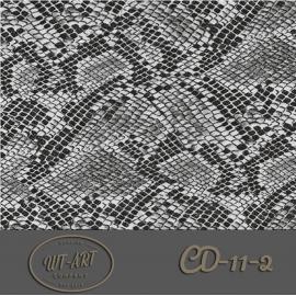 CD-11-2