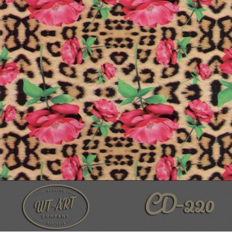 CD-220