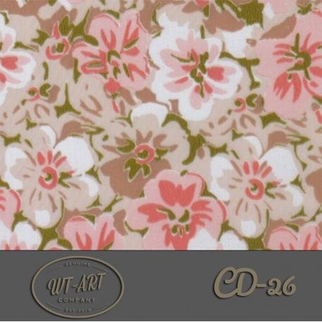 CD-26