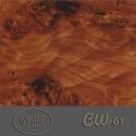 CW-61 film hydrographique