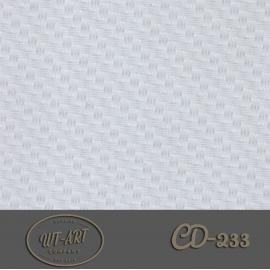CD-233