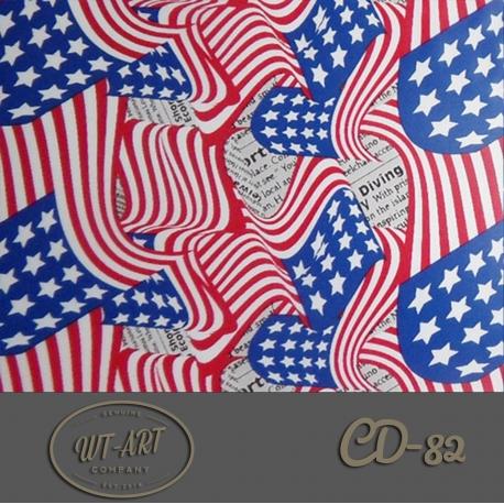 CD-82