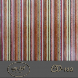 CD-132