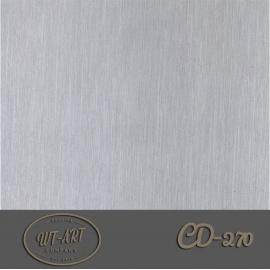 CD-270