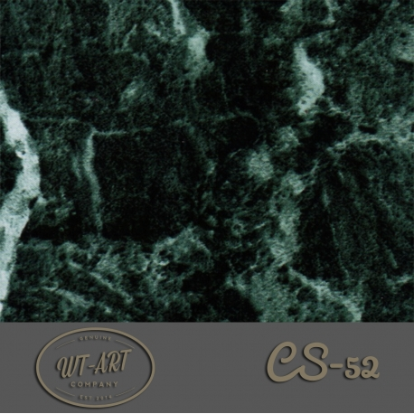 CS-52