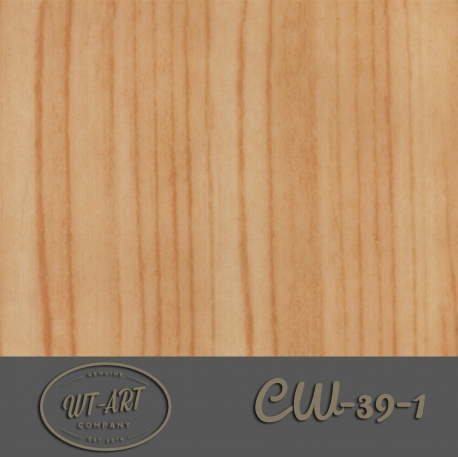 CW-39-1