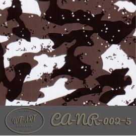 CA-NR-002-5