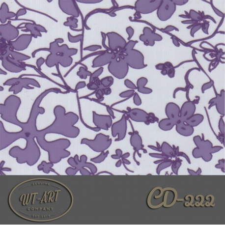 CD-222