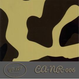 CD-87