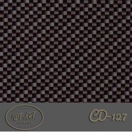 CD-127