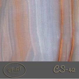CS-42