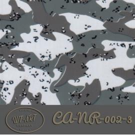 CA-NR-002-3