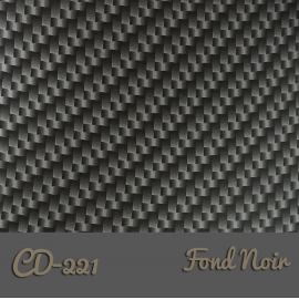 CD-221