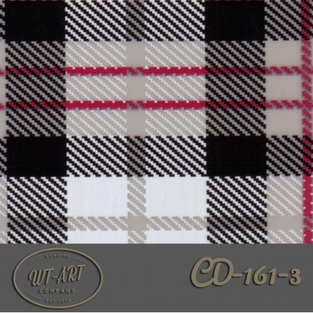 CD-161-3