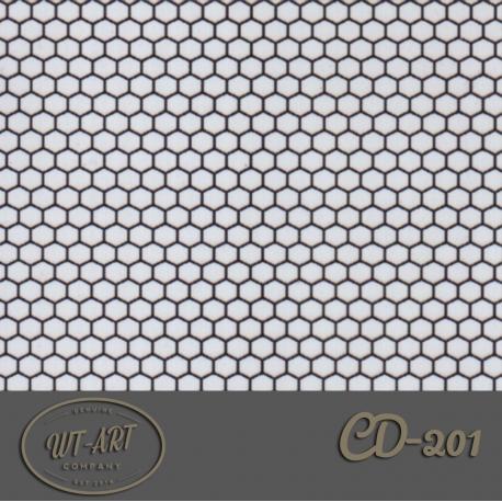 CD-201