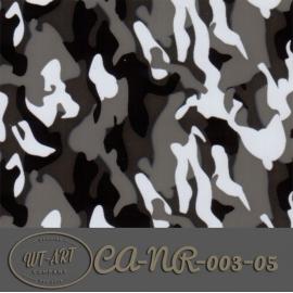 CA-NR-003-05