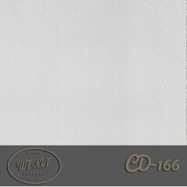 CD-166