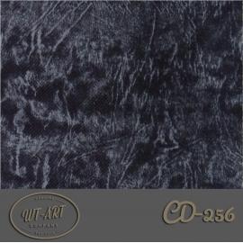 CD-256