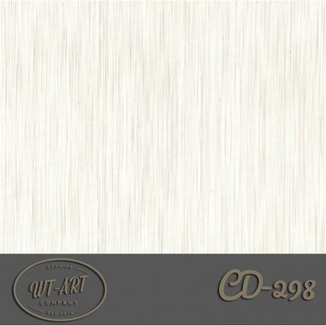 CD-298