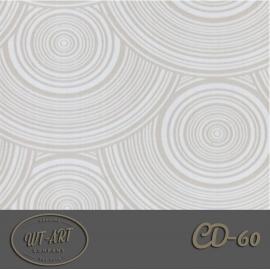 CD-60