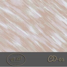 CD-05