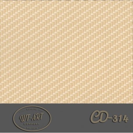 CD-314