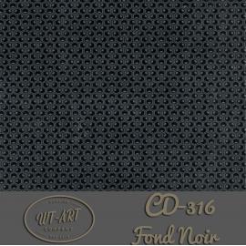 CD-316