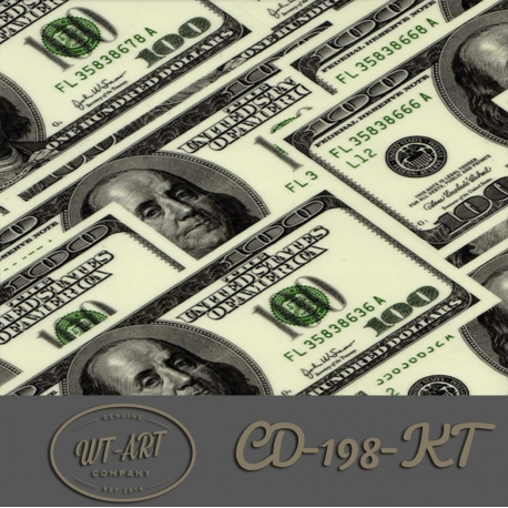 CD-198-KT
