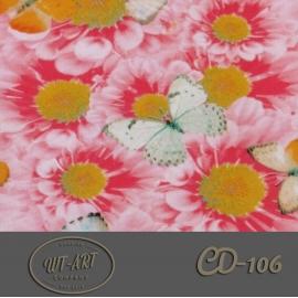 CD-106