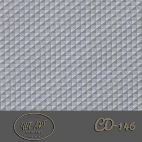 CD-146