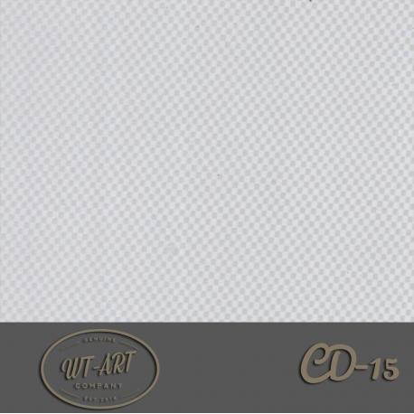 CD-15