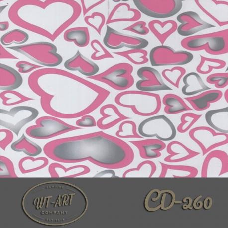 CD-260