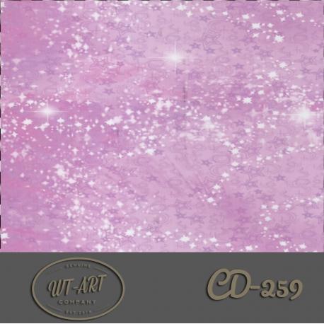 CD-259