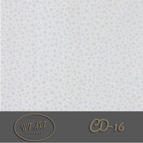 CD-16
